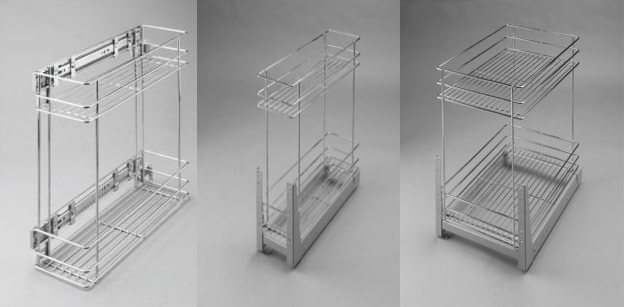apothekerschrank auszug jetzt besonders g nstig. Black Bedroom Furniture Sets. Home Design Ideas