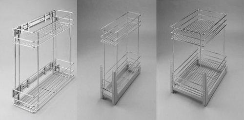k chenzubeh r eshop premium ambiente. Black Bedroom Furniture Sets. Home Design Ideas